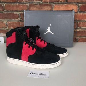 New Nike Jordan Men's Westbrook 0.2 Suede Sz11.5